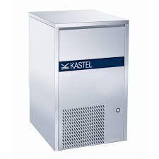 Льдогенератор Kastel KP45/15A