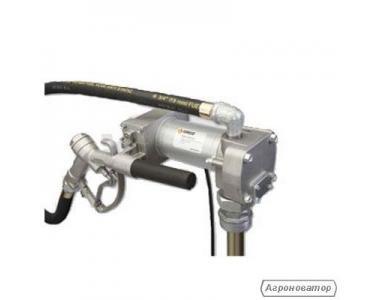 Електричний паливний насос FPM-12