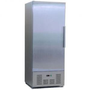 Холодильный шкаф Ариада 750 LX
