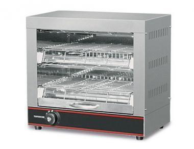 Гриль GGM Salamandrа SMS200