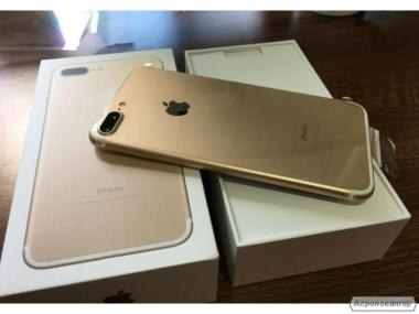 Продаж Apple IPhone 7 плюс / iPhone 6s 128GB (КУПИТИ 2 GET 1 FREE)