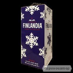Продам Горілку Борис Єльцин 3л, Абсолют 3л, Фінляндія 3л, Пшенична 10л.