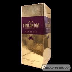 Водка, коньяк, виски Абсолют Финляндия Пшеничная Квинт Джек Дэниэлс.