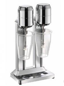 Міксер молочний Quamar T22 (БН)