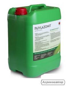 Фiлазоніт - інокулянт для сої ( Угорщина )