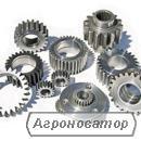 Металообробка, виготовлення, ремонт деталей будь-якої складності.