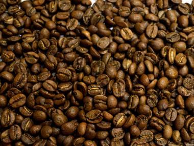 Украинская Кофейная Компания