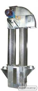 Продам Нории НКЗ-10, НКЗ-25, НКЗ-50, НКЗ-100