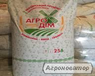 Престартер для поросят «гранула» 100% ( комбикорм ) от производителя