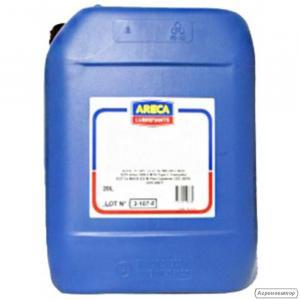 Редукторное масло Areca Reducteurs 220 (канистры 20 литров) и 320 (кан