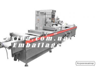 Ремонт упаковочного оборудования