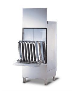Посудомийна машина Krupps ELITECH EL98