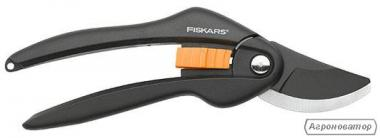 Секатор Fiskars (111260)