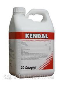 Стимулятор роста растений Kendal 5л