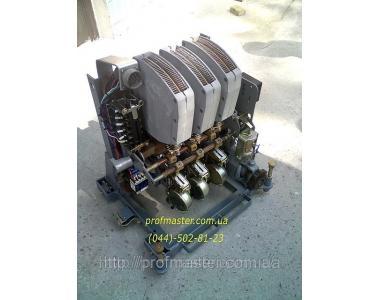 АВМ-4 Выключатель АВМ-4НВ, АВМ-4СВ, автомат АВМ автоматический выключатель АВМ-4 Н, АВМ-4 С,