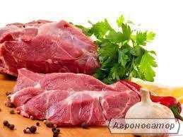 Компанія виробляє і реалізує м'ясо яловичини