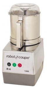Куттер Robot Coupe R4 - 1500 (БН)