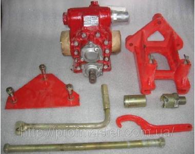НШН 600 Насос НШН-600 насос пожарный НШН600 насос шестеренный НШН-600 насос навесной. НШН-600