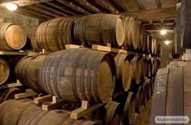 вино домашнее  молдавское