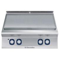 Плита електрична Electrolux E7HOEH4000