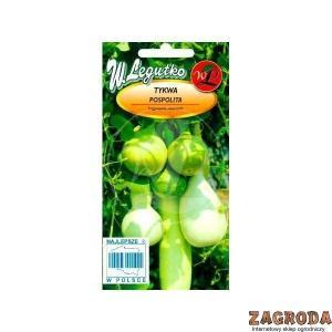 Семена лагенария