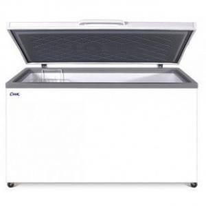 Морозильний лар Снєж МЛК-600