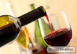 Продам домашнее вино оптом