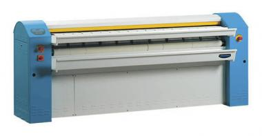 Каландр MC/A 1500/33