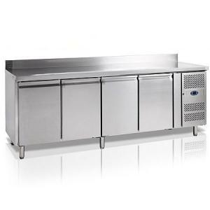 Стол холодильный CF 7410