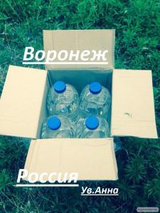 Воронеж. спирт. Продам