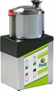 Куттем Fimar CL8 (220) (БН)