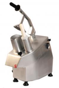 Овощерезка Altezoro NRI-300 A1