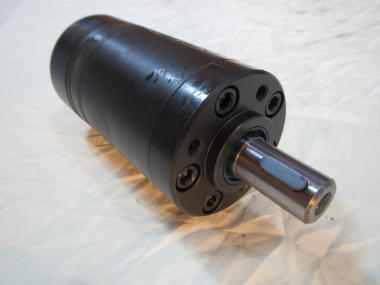 Гідромотори героторні OMM,MM,BMM, MAMM Sauer Danfoss