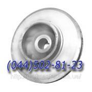 Колесо насоса СЦЛ-20-24, колесо рабочее СЦЛ 20/24, колесо центробежное насоса СЦЛ-20-24 крыльчатка