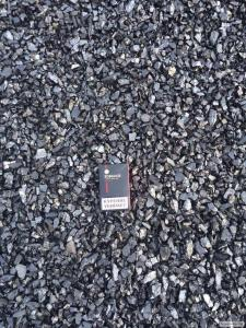 Уголь антрацит вагонными нормами.