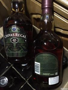 Виски Jameson / Джемесон 1L
