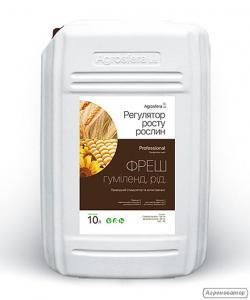 """Удобрение """"Гумилэнд Фреш"""" 10л. от Agrosfera Ltd"""