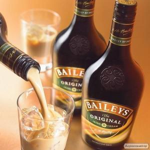 Бейліс, абсент, джин, мартіні, віскі, ром з заводу! Оптова ціна!!