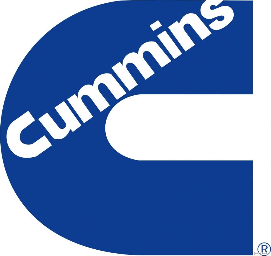 Запчастини Cummins