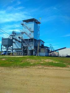 Продам зерносушилки ,нории,транспортеры и др элеваторное оборудование