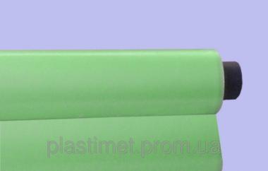 Пленка тепличная стабилизированная, 4-сезонная, 3-слойная, 120 мкн, 12 м ширина длина 33м