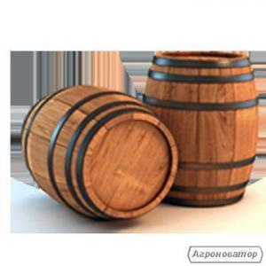 Виноградне вино завжди в наявності.