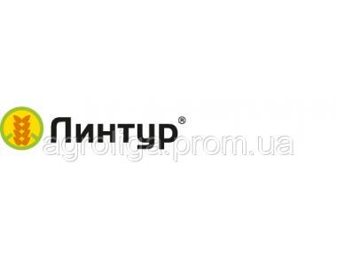Гербіцид ЛІНТУР