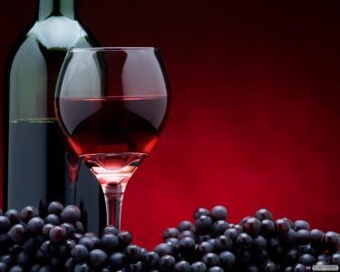 Продам домашнее красное вино очень хорошего качества