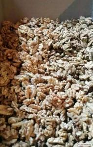 Продаем грецкий орех