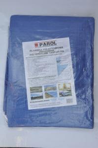 Поліетиленова упаковка