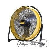 Переносные вентиляторы MASTER для ферм