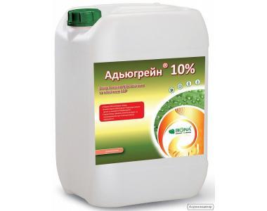 Прилипач Адьюгрейн 10% (BIONA)