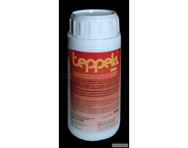 Teppeki 50 wg (Теппеки) от тли, белокрылки, трипса