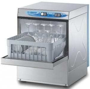 Посудомийна машина Krupps KORAL 450DB